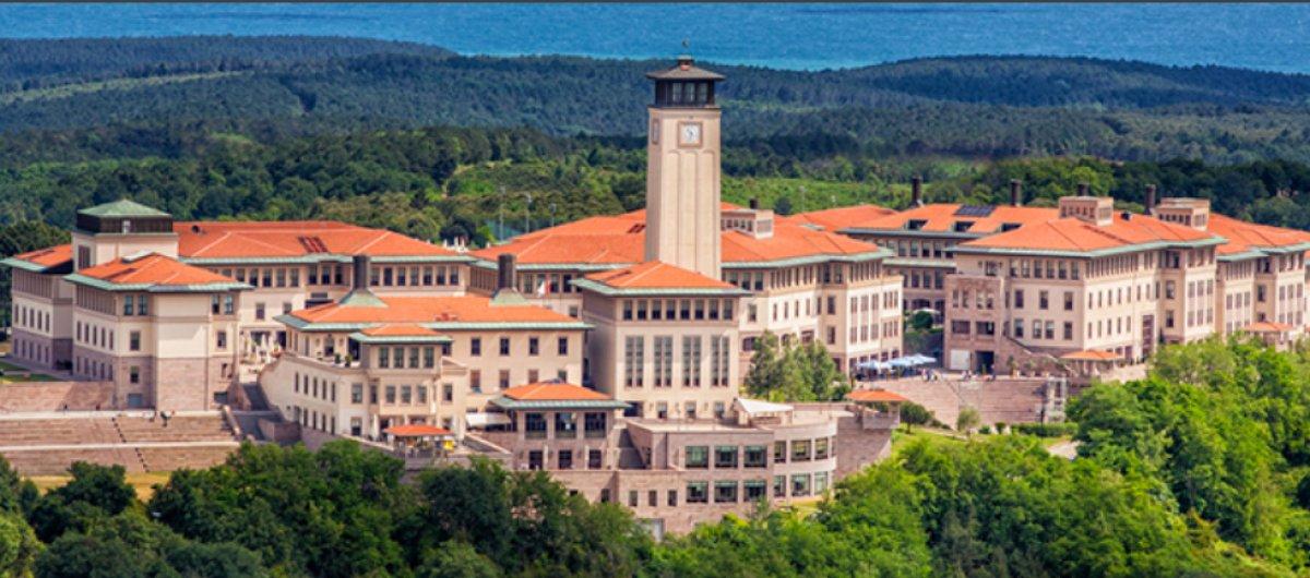 Dünyanın en iyi üniversiteleri listesi açıklandı #3