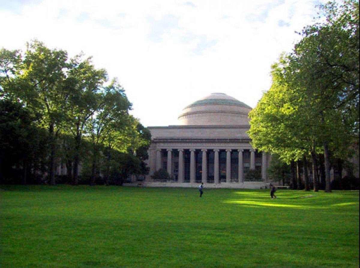 Dünyanın en iyi üniversiteleri listesi açıklandı #1