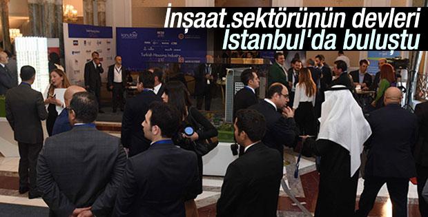 Körfez yatırımcısı Türkiye'den vazgeçmiyor