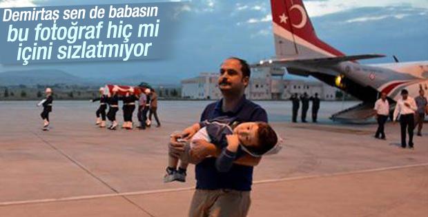 Şehit polis memleketi Konya'da toprağa verildi