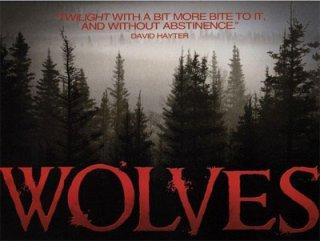 Korku filmi Wolves'in fragmanı yayınlandı - İzle