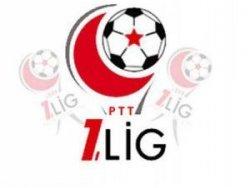 Ptt Birinci Lig