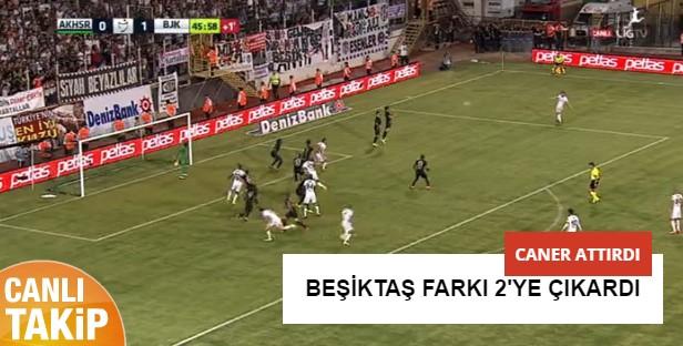 Futbol CanlД± Skor