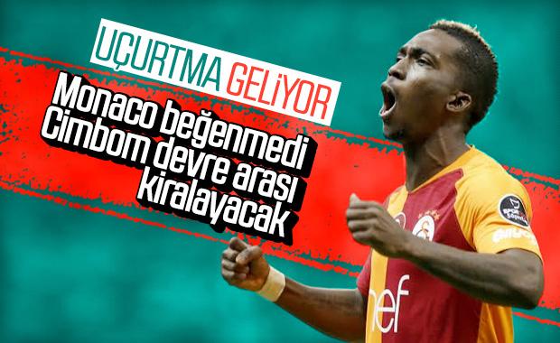 Galatasaray, Onyekuru'yu istiyor