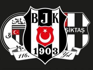 Beşiktaş'tan TFF'nin kararına sert cevap #1
