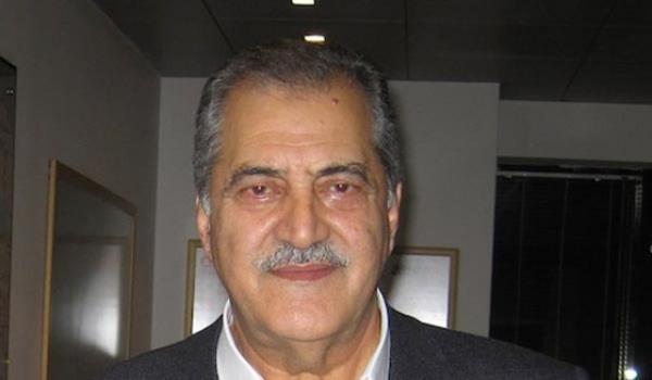 Latif Topbaş hakkındaki iddialara açıklık getirdi