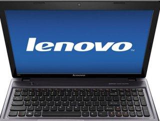 Lenovo yeniden yapılanıyor