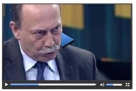 Levent Tüzel: Öcalan serbest kalmalı