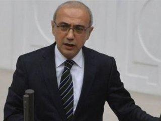 Bakan Elvan'dan internet düzenlemesi açıklaması