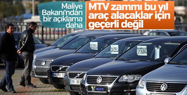 MTV'nin kapsamı belli oldu