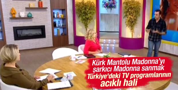 Funda Özkalyoncuoğlu: Bir insanın cahil olma hakkı yok mu