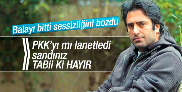 Mahsun Kırmızıgül'den Taksim tweeti