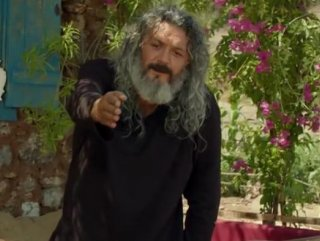 Mandira Filozofu Sinema Filmi Oldu Izle