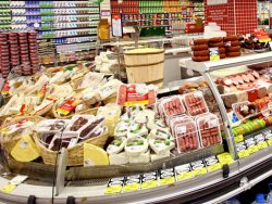 Marketlerin zam kurnazlığı