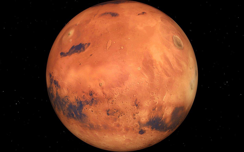 Gezegenlerin geçit töreni insanları nasıl etkiler Araştırma, sonuç