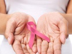Kadınlarda kanseri işaret eden 12 belirti