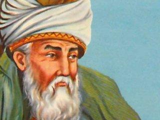 Mevlana Celaleddin Rumi kimdir