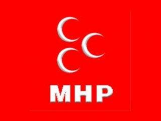 MHP'de sabıkalı aday krizi