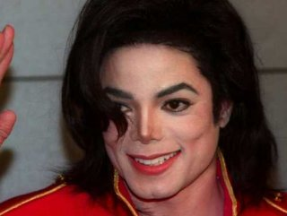 Michael Jackson hayranlarına 1 Euro tazminat