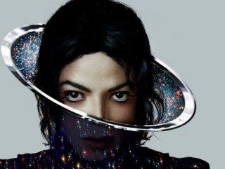 Michael Jackson'ın yeni albümü çıkıyor