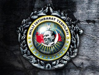 MİT'in personel sayısı açıklandı
