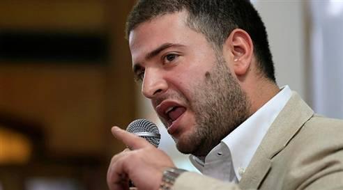 Usame Mursi babasının duruşmasına avukat olarak katılacak