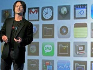 Mobil Dünya Kongresi başladı - Foto Galeri