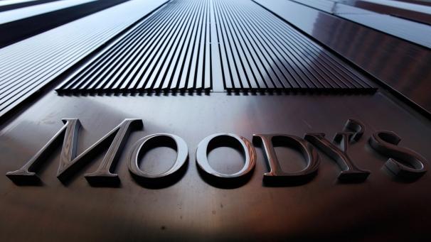 Moody's'ten Türk bankalarına not uyarısı