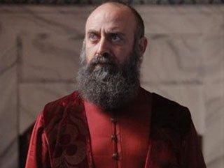 Kanuni Sultan Süleyman hakkında suç duyurusu