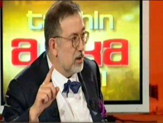 Murat Bardakçı: Dinler arası diyalog olmaz