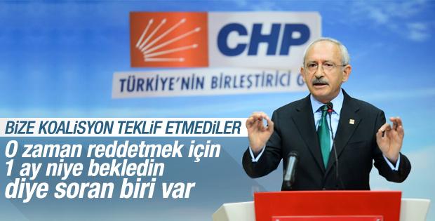 Murat Bardakçı'dan Kılıçdaroğlu'na zor sorular