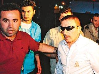 Mustafa Topaloğlu'nun eşi hastanelik oldu