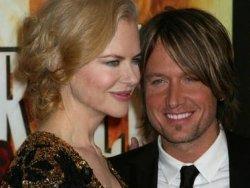Nicole Kidman 2. kez anne oldu