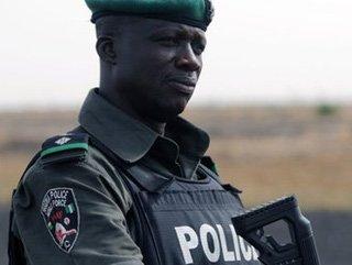 Nijerya'da iki köyde katliam