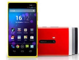 Nokia X'in Türkiye fiyatı belli oldu