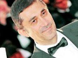 Nuri Bilge yine Cannes'da yarışacak