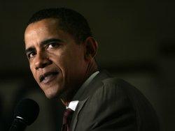 Obama Mısır'da darbe istedi