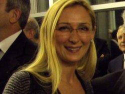 İklim Bayraktar Kılıçdaroğlu'nu da kaydetmiş