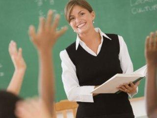 Takviye kursunda çalışan öğretmenlere zam müjdesi
