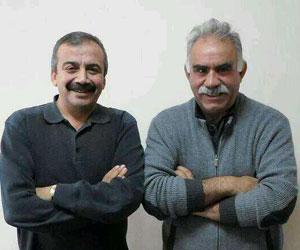 Sırrı Süreyya Önder'den Rudaw TV'ye özel açıklama
