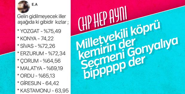Cumhurbaşkanı Erdoğan'a rekor oy veren şehirler