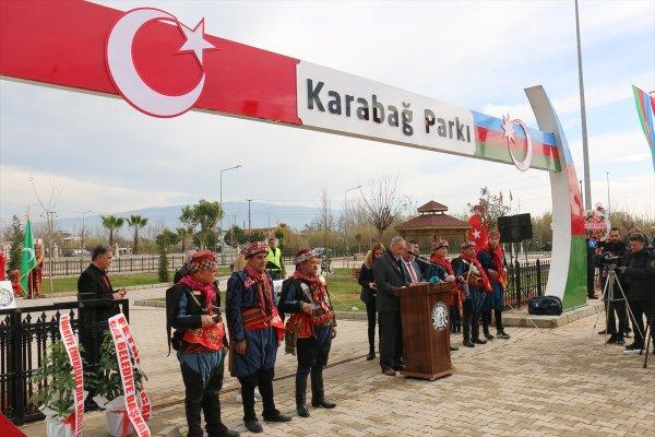 Azerbaycan Milletvekili: Türkiye'yi zayıflatamazsınız