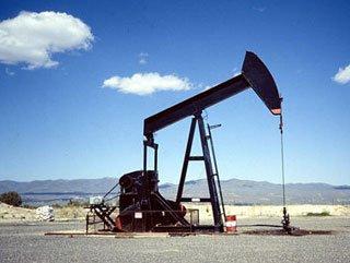 BM Libya'dan kaçak petrol ihracını yasakladı