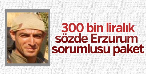 Gri listede aranan terörist öldürüldü