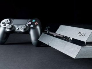 PS4 5 milyonu devirdi