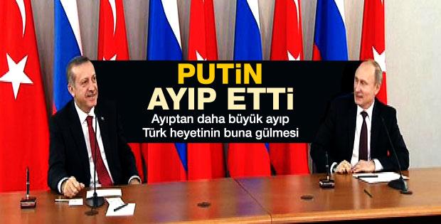 Başbakan'a Gizem Akhan'ın durumu soruldu - izle