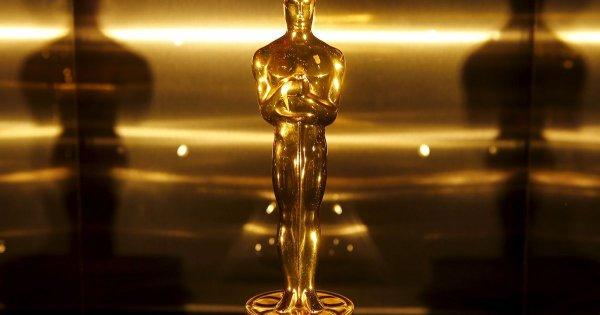 Akademi Ödülleri 'Oscar'ın tarihçesi