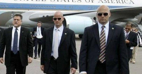 Yunan politikacı: FBI ve CIA, Selanik'i işgal etti 63
