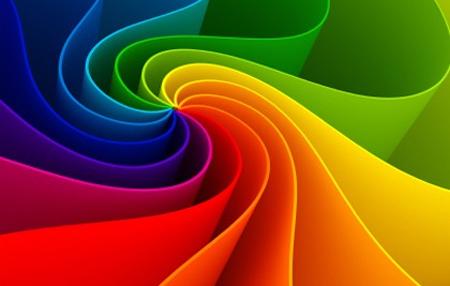 Renklere Göre Kişilik Analizi Ve Renklerin Etkileri