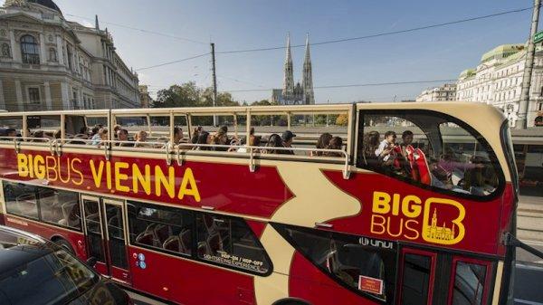 turist otobüs ile ilgili görsel sonucu